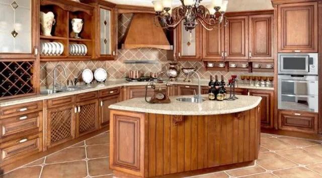 build kitchen cabinets cupboards for sale 抓细节求品质德贝橱柜创 成都造 价值 腾讯网 创始于1994年的德贝橱柜 是中国西部地区建立时间最早的专业厨柜制造商之一 经过二十余年的积累沉淀 德贝建成了橱柜大量引进了德国 意大利的先进生产设备 成为中国