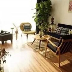 Kitchen Remodel Financing Hotels With Kitchens In Portland Oregon 一线 家居装修平台 好好住 完成b轮融资将切入交易环节 腾讯网