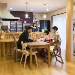 Kitchen Window Treatments Ideas Appliance Ratings 这些 心机 设计 让小孩在家里就可以玩得很好 腾讯网 主卧室在二楼 窗户的布置 壁纸的颜色还有装饰物的壁龛都是一个妻子的想法