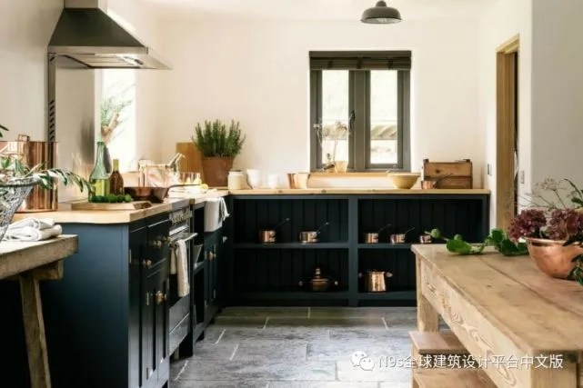kitchen counter options chairs for sale 非大理石的厨房台面指南 想使您的厨房有所改变吗