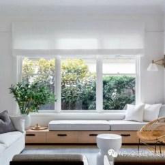Corner Bench Seating For Kitchen French Towels 为您的家添加一个靠窗座位的创造性方法 代替在厨房 岛上匆忙地吃早餐 在窗户边开拓出一个绚丽多彩的早餐桌 清晨洒落的阳光将会让您的一天从正确的音符开始 它也可以作为和朋友家人一起休闲聚会的好地方