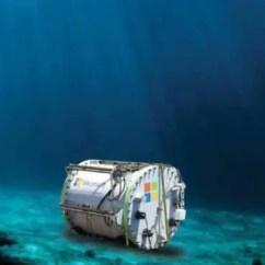 Farmers Sinks For Kitchen Delta Faucets 拯救地球 微软将数据中心沉入大海 科技 腾讯网 参考消息网报道美媒称 为了在赚钱的同时拯救地球 微软公司刚刚把它的一个数据中心沉入了大海 内蒂克项目 目前正在英国奥克尼群岛附近的北海海面以下约100英尺 约