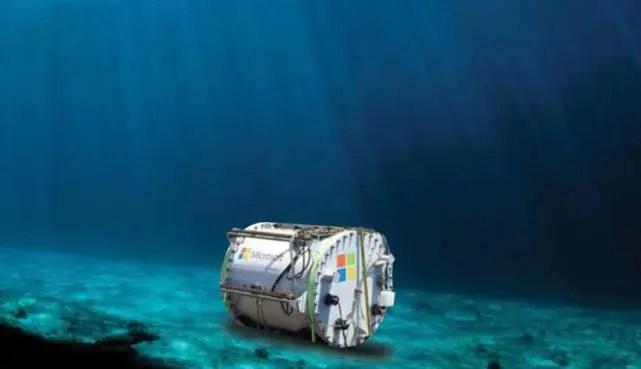 farmers sinks for kitchen basket storage 拯救地球 微软将数据中心沉入大海 科技 腾讯网 参考消息网报道美媒称 为了在赚钱的同时拯救地球 微软公司刚刚把它的一个数据中心沉入了大海 内蒂克项目 目前正在英国奥克尼群岛附近的北海海面以下约100英尺 约