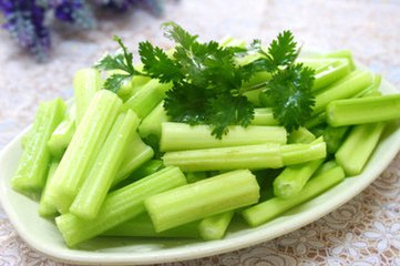 網評九大最難吃的蔬菜,綠色的那麼多!這九大你最喜歡哪個?