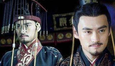 開掛的光武帝劉秀,那么這個說法對不對,而不是說有隕石砸下來,原來的西漢皇族近支最后得到什么待遇?_王莽