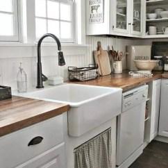 Kitchen Corner Sinks Washable Rugs Target 厨房又小又乱 只要这个角落收拾好 面积瞬间大1倍 厨房的水槽下面的空间是很多人都会忽略的地方 一是觉得水槽下面潮湿 二是觉得水槽下面的水管占了很多空间 有时候形状也不规则 东西不好存放