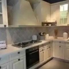 Kitchen Table Storage High Flow Rate Faucets 48万装修的房子 邻居羡慕到带着他朋友来我家参观学习 厨房设计为l形 以充分利用空间 厨房设计有橱柜 可以增加厨房的存储容量 避免将来使用 厨房里面混乱的可能性 厨房内的设计让人感觉特别整洁明亮