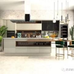White Kitchen Backsplash Apron Front Sink 这几个色系用起来 让你家厨房颜值翻番 如果觉得单纯的白色有些单调 可以在台面和后挡板处多多下功夫 大理石 花砖或者马赛克等都是不错的选择 花卉和绿植也能起到装饰作用