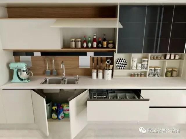 kitchen backsplash design fire suppression system 这几个色系用起来 让你家厨房颜值翻番 如果觉得单纯的白色有些单调 可以在台面和后挡板处多多下功夫 大理石 花砖或者马赛克等都是不错的选择 花卉和绿植也能起到装饰作用
