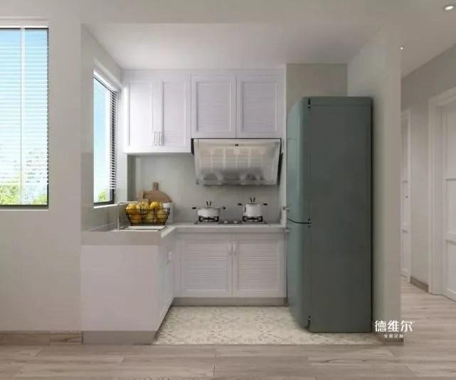 kitchen furniture store rustic tiles 定制橱柜品牌这么多 怎么选 都说定制橱柜好 去了几家定制家具店了解后销售人员总是想着要成交 想着我快点买单 却忽略了我的真正需求