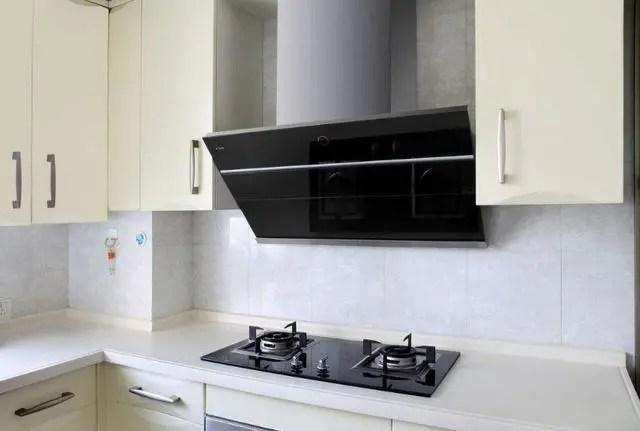 kitchen hood best island 厨房油烟机万万要这样使用 有钱人一看就懂 难怪越住越健康 厨房油烟机