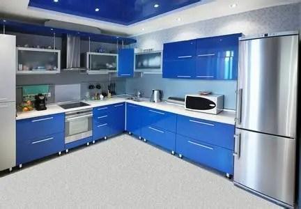 small kitchen island knobs for cabinets 小厨房装什么颜色的橱柜好看 说出来你别不信 水粉红色橱柜让厨房这个油烟重地也变成了温馨可爱的小空间 让人心生欢喜 黑色的台面让活泼的空间多了几分沉稳 中间的原木色桌子可以充当厨房岛台 这个小厨房好像