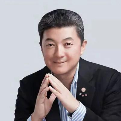華裔物理學家張首晟意外離世,生平投資獨寵區塊鏈