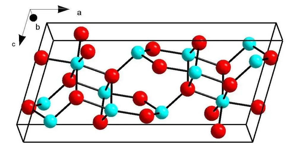 世界上首個縱向氧化鎵晶體管研制成功!