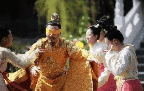 為什么提及劉備漢室宗親的身份,很多人都覺得微不足道?