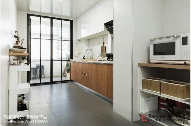 ss kitchen sinks white cabinets for sale 厨房台面尺寸多高才合适 ss厨房水槽
