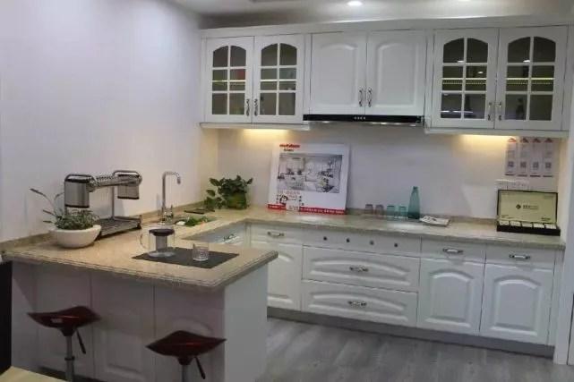 kitchen back splashes outdoor pictures lugo 干货 厨房装修的参考尺寸 图片