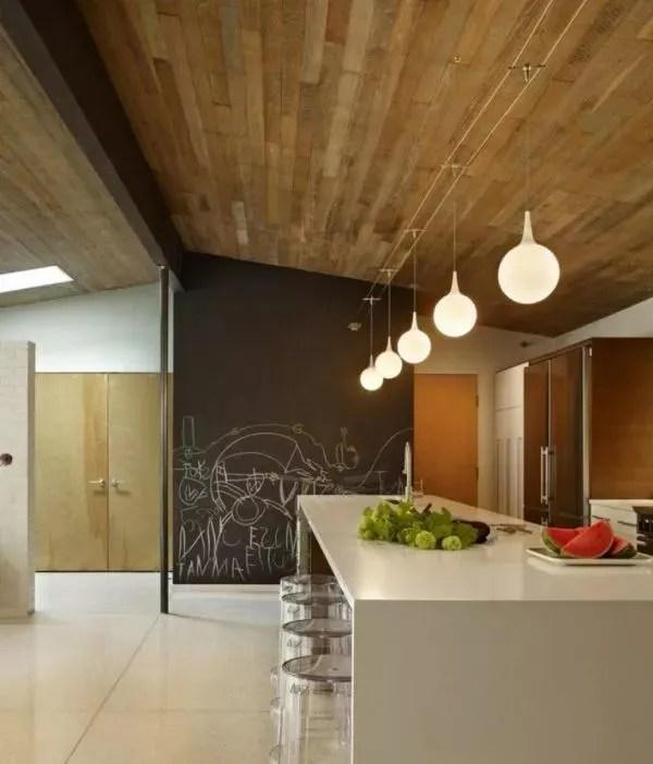 kitchen island lighting aid hood 一个精致的小吊灯能为空间增色不少 无论是需要一点照明的厨房岛 还是需要一点轻松氛围的卧室 只要看看小小的吊灯就可以了 你可以把它们看作是锦上添花的设计 它们是多功能和时尚的照明解决方案