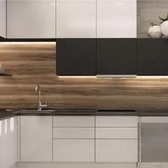 Kitchen Cabinet Brands Metal Cabinets For Sale 橱柜品牌哪个好橱柜保养技巧有哪些 腾讯网 厨房整齐在于橱柜 安装了橱柜跟没有安装橱柜的差别是非常的大 有了橱柜之后厨房才能显得干净又整齐 在购买橱柜的时候 能够见到多个品牌 橱柜品牌哪个好