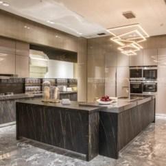 Majestic Kitchen Cabinets Aid 600 嘉宝厨柜衣柜联合腾讯大湘网打造美食真人秀 城市厨房 大湘网 腾讯网 城市