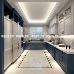 Majestic Kitchen Cabinets Exhaust Fan Commercial 嘉宝厨柜衣柜联合腾讯大湘网打造美食真人秀 城市厨房 大湘网 腾讯网 城市