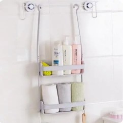 Kitchen Shelf Ideas Refacing Cabinets Diy 再肉疼 住高层竟然能这样晾衣服 真有想法 厨房不在乱糟糟 拥挤 推荐一款超赞的双层置物架 采用环保级别的塑料 天 高端大气 防水设计适合置放于卧室 双层设计合理收纳 用在浴室里 可用于浴室 洗漱台 厨房 等地方