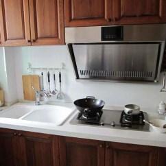 Kitchen Sinks Cabinet Painting 厨房水槽这么选 我愿意天天在家洗碗 厨房水槽