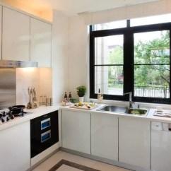Big Kitchen Sinks Two Level Island 厨房水槽没装好下厨像受罪 水槽哪种材质好 别选错了 大厨房水槽