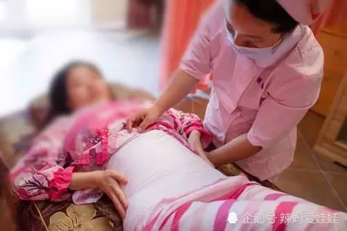 月子病治不好?2個方面。甩掉月子病。讓產婦慢慢恢復