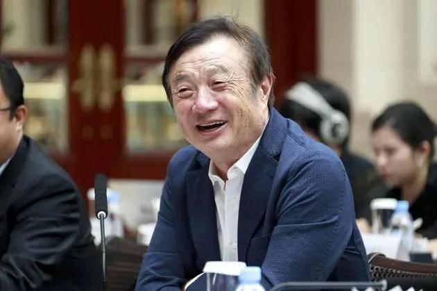 今日话题:清华北大博士当中学老师,是浪费人才吗?