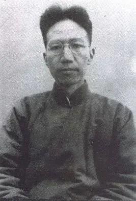陳寅恪:沒有文憑,卻被傅斯年譽為「三百年來第一人」