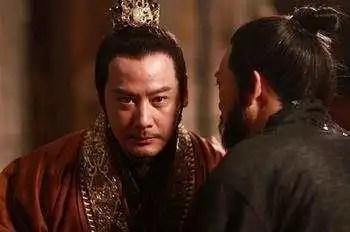 曹操去世曹丕為何秘不發喪,原因竟因他懼怕兩個人