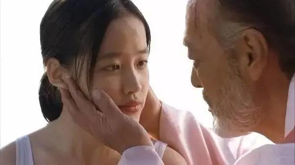 """金基德:永遠得不到韓國人認可的""""娼妓導演"""""""