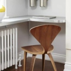 Kitchen Corner Sinks Vintage Formica Table 8个技巧大大提升厨房角落的使用率 赶紧学起来吧 正文 卡卡头条 8 角落水槽 角落水槽可以是厨房角落的实用且美观的使用方式 这种规划让水槽有一个额外的空间 后角可以作为洗碗用品等重要设备或放置植物 另外 橱柜内部的后 角落