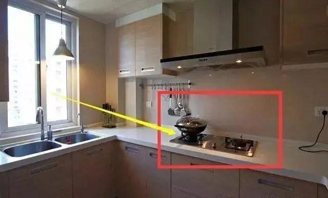 kitchen hood vent virtual designer online 厨房装修6大坑 这样装油烟机等于白装 厨房油烟机通风口