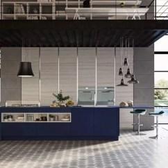 Kitchen Laminate Farmhouse Style Faucets 我和厨房有个约会 意米家文章 意大利arrex Le Cucine创建于1973年 是欧洲最具声望的厨房品牌之一 他们设计并生产现代 传统和乡村风格的厨房和起居室家具 除了提供完全可定制的解决方案之外 还