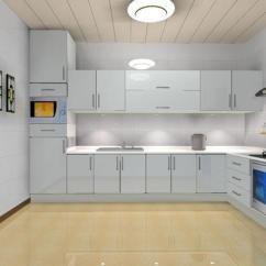 Kitchen Drum Light Gold Hardware 装修厨房到底是先贴砖还是先装橱柜 9成业主装错了 天天快报 厨房装修只要按照以下顺序来就可以了 1拆除 2水路 电路改造 3墙面地面 抹灰找平 4做防水 5贴砖 安装吊顶 橱柜 灯具