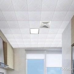 Decorative Kitchen Signs Outdoor Kitchens Sydney 厨房铝扣板吊顶图片 美观整洁 天天快报 厨房是我们家中的一个重要的场所 承载了我们的健康和对美食的享受 厨房必须保持干净整洁 但是油烟多的地方墙顶的保护就尤为重要 下面就让我们一起通过对厨房铝扣板