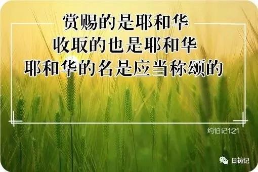 父啊。求你降下喜樂的靈。使你的百姓在苦難中得著安慰!-看點快報