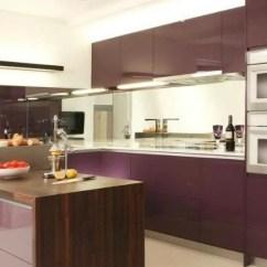 Best Kitchen Lighting Stainless Steel Sinks 厨房灯具选择十分讲究 安置的灯具要尽可能的远离炉灶 天天快报 厨房灯主要以功能性为主 厨房照明要明亮 也可以根据家中的装修风格搭配具有格调的吊灯 注意材料最好选用不易氧化和易生锈的 或者灯具表面应有保护层
