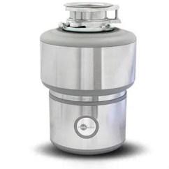 Kitchen Trash Cups 厨房垃圾处理器适用吗 厨房垃圾处理器安装注意事项 天天快报 根据有关研究机构出具的报告显示 目前人们每天产生的垃圾中 厨房垃圾占据了非常重要的一部分 随着高科技的不断深入 在处理厨房垃圾中 厨房垃圾处理器就出现在人们