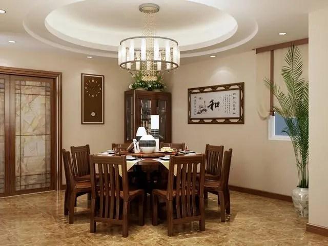circle kitchen table exhaust fans home depot 新房装修 找一张桌子 一张省空间又美观的桌子 东西汇设计文章 圆桌会用它们的直径来衡量 所以你需要知道你有多少空间 同时考虑椅子仍然需要适合你的小圆桌餐桌 所以在购买或去购买桌子的家具之前 请考虑这些因素 圆形厨房