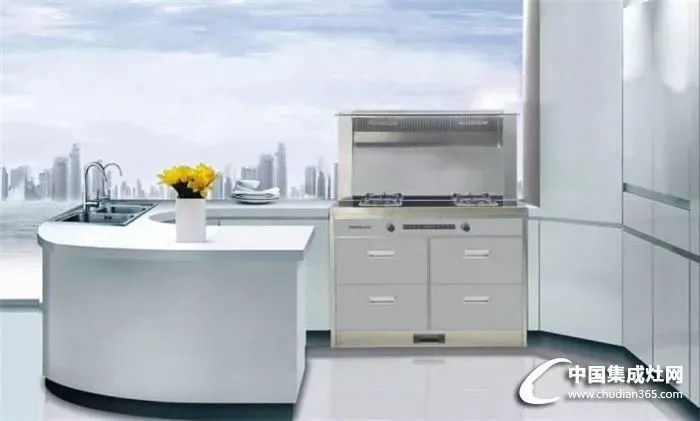 kitchen facelift metal tables 集成灶时代到来 中国厨房进入整容模式 天天快报 当集成灶成为中国厨房的标配厨电 中国厨房又因此产生了哪些变化呢 下面就随小编一起深入中国厨房 一探究竟吧
