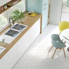 Kitchen Stool Island Pendant Lighting Ideas 室内设计 40个简约主义厨房 来自超级光滑的灵感 总统家文章 厨房里使用的家具在整体风格中也起着关键作用 在这里 黑色极简主义的厨房凳子与简单的吊灯完美搭配 给人一种现代 统一的感觉