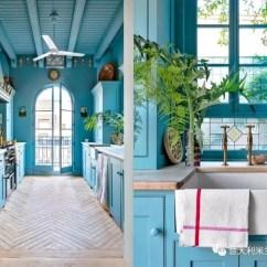 Kitchen Island Designs With Seating Cabinets Mn 30个设计细节让厨房风情万种 天天快报 最常见的厨房布局有六种 一字型 L型 走廊式 U型 中岛型和半岛型 你可以根据自家的厨房空间设计 选择最适合的厨房布局 厨房 也可以是一个或多个典型布局的组合