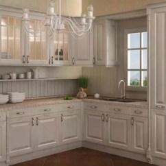 Mission Kitchen Cabinets Led Tape 实用百搭的l型厨柜 99 的中国式小户型都适用 天天快报 L型厨房的空间利用率较好 不仅可以有效利用转角区域 还具有较强的灵活机动性 是最为经典的厨房布局设计