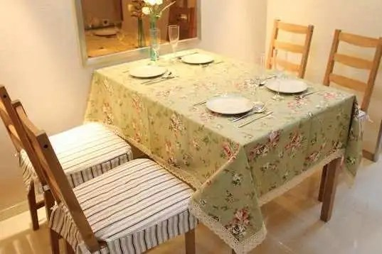 kitchen tables sets clocks amazon 回家不要再装餐桌了 如今聪明人都这样装 实用多了 天天快报 一般餐厅靠近厨房 因此您的厨房很近 而且更方便用餐 饭后也更节省时间 如果你安装一套传统的桌椅 那么至少你必须走到尽头 质量更好 价格也不止于此
