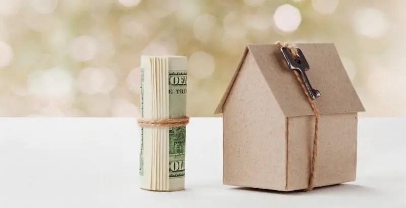 若不能阻止房东把税负转嫁给租客,那这税还该收吗