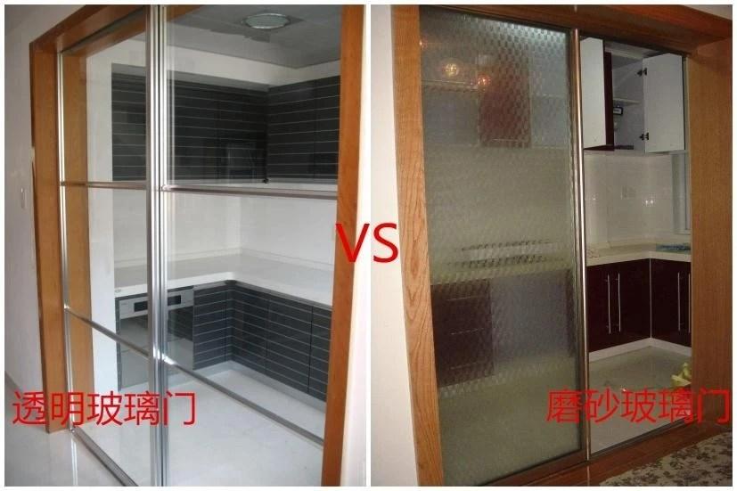 kid kitchens kitchen through wall exhaust fan 厨房玻璃门该用哪种 家里有老人小孩别瞎选 还是这种玻璃更靠谱 小孩的厨房