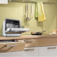 Kitchen Electrics Refurbished Appliances Wholesalers 家里再有钱也万万别买这些厨房电器 费钱又不实用 懊悔没早知道 天天快报 我们日子越过越好了 家里用到的电器产品也更多了 随着各种电器的出现 我们的生活也发生了翻天覆地的变化 就拿厨房来说 厨房电器特别多 我们做饭也变得很方便